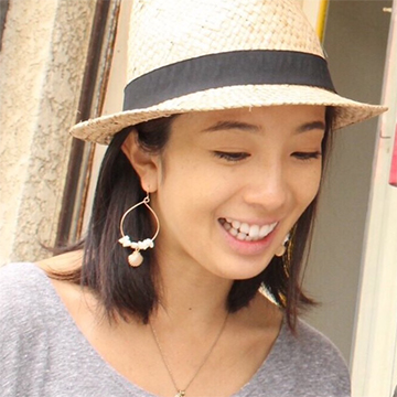 Akiyama Yu 秋山 優