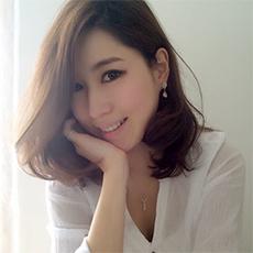 Takada Makiko 高田 麻紀子